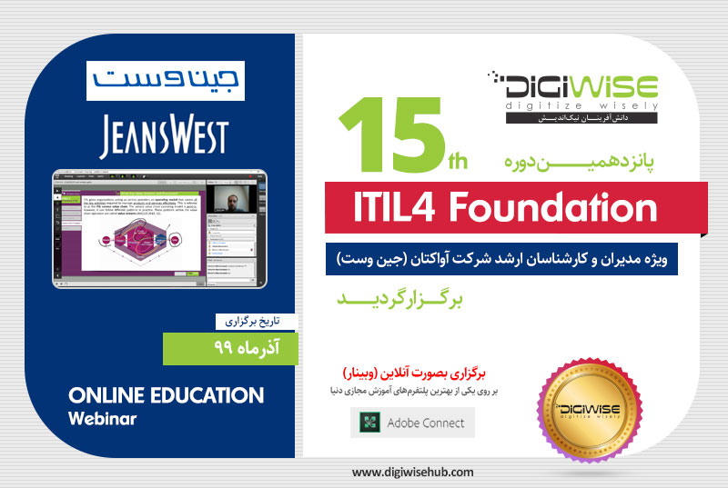 news-digiwise-itil4-15th-jeanswest-featured2