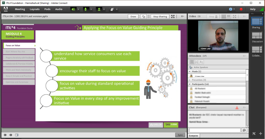 digiwise itil4 16th image1
